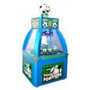 Игровой Автомат Soccer Fortune фото