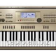 Синтезатор Casio AT-5 фото