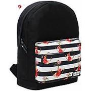 Городской рюкзак Bagland Молодежный W/R 00533662 31 фото