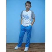 Одежда спортивная для мальчиков фото