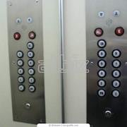 Лифты амбулаторные фото