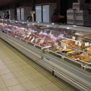 Реновация, капитальный ремонт торгово холодильного оборудования фото