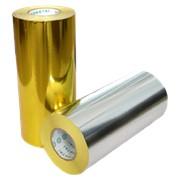 Стандартная Фольга (Gold / Silver) FoilCom фото