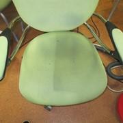 Химчистка стульев в Черкассах фото