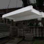 Площадки лестничные фото