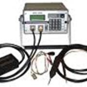 Ремонт электрических генераторов переменного тока фото