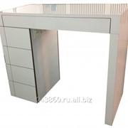 Маникюрный стол Apex II фото