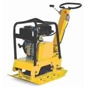 Модернизация строительных машин и оборудования фото