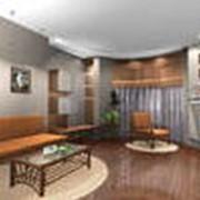 Проектирование дизайна квартиры фото