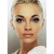 Инъекционная косметология фото