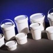 Ведра, контейнеры, банки, баки пищевые до 32 лит. фото