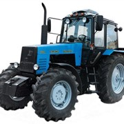 Трактор колесный Беларус-1221.2 фото