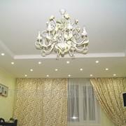 Комплексный ремонт квартиры фото
