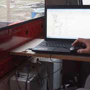 Геофизические исследования скважин (ГИС)(каротаж) фото