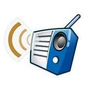 Запись радиороликов фото
