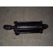 Цилиндр силовой Мтз ЦС-100;75 и др. фото
