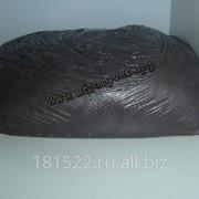Канди медовое с асковеном 1 кг