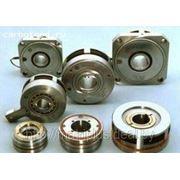 Электромагнитные муфты ЭТМ 091 фото