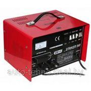 Устройство для зарядки свинцовых аккумуляторных батарей STRIKER 540 фото