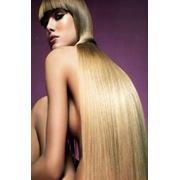Ламинирование волос — Новинка от компании PAUL MITCHELL (USA) фото