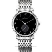 Часы Paul Picot Extra-Flat Manual P3710.SG.3306 фото