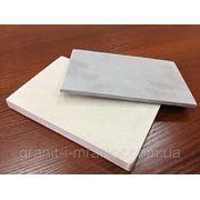 Фиброцементная плита GBB фасадная фото