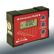 Электронный инклинометр Clinotronic Plus Wyler фото