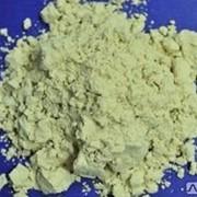 Смесь соевого белка Дипро 70 (гидратация 1:5) фото
