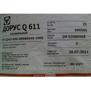 Клей Дорус Q 611 (Dorus Q611)