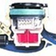 Водомер Minomess MVRK 40°, Ду32, Qn6, 260мм фото