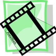 Разработка рекламного ролика фото