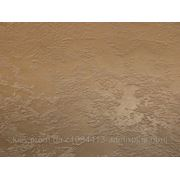 Декоративная краска Грана ( аналог Сахара) фото