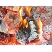 Уголь пиролизный Украина фото