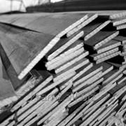 Полоса алюминиевая 06/0062 b, мм 100 а, мм 15 площадь сечения,см2 - 15 фото