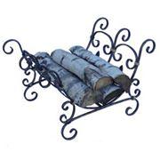 Каминные аксессуары Киев кованные каминные аксесуары купить аксесуары к каминам от производителя в Уиеве. фото