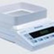 Весы лабораторные XT 320M PRECISA фото