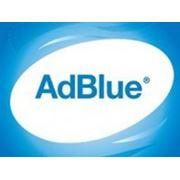 Жидкость AdBlue в канистре фото