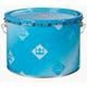 Термостойкая краска Темал 600 (TEMAL 600 Aluminium), 10л фото
