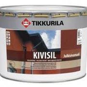Tikkurila Kivisil (Тиккурила Кивисил), 9л фото