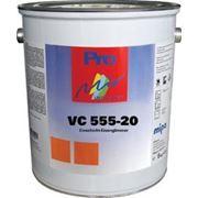 Винил-сополимерная краска Mipa VC 555, 20л фото
