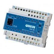 Программируемый логический контроллер ОВЕН ПЛК 100 фото