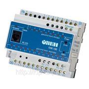 Программируемый логический контроллер ОВЕН ПЛК100 фото