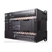 Программируемый контроллер CP1E-N40DT-D фото