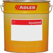 Грунтовка-лак для окон заполняющая Aquawood Ligno+Sealer spritzfertig фото