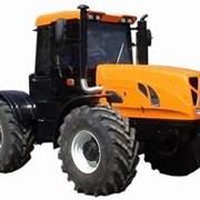 Тракторные универсальные масла фото