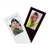 Настольная мультирамка 459 хофманн фото