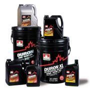 Масла для бензиновых и дизельных автомобилей Petro-Canada Duron 15W-40 Engine Oil фото