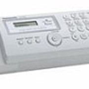 Факсимильный аппарат KX-FP218RU фото