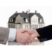 Продается Квартиры, домовладение в Крыму: с. Первомайское, Алушта, Саки фото
