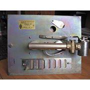 Газогорелочное устройство УГОП для бытовых печей отопления фото